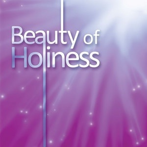 Tell Me Again Why Holiness Isn'tDull.