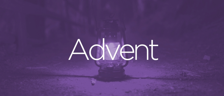 Advent-2014-Banner