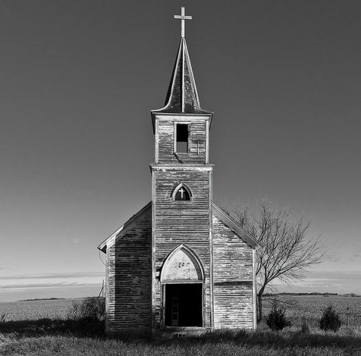 abandoned-church-milford