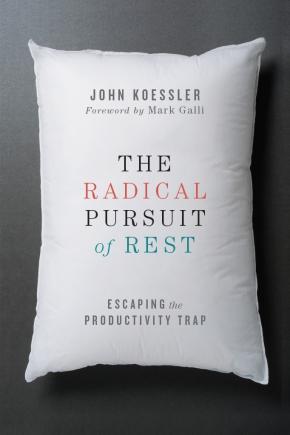 radical pursuit