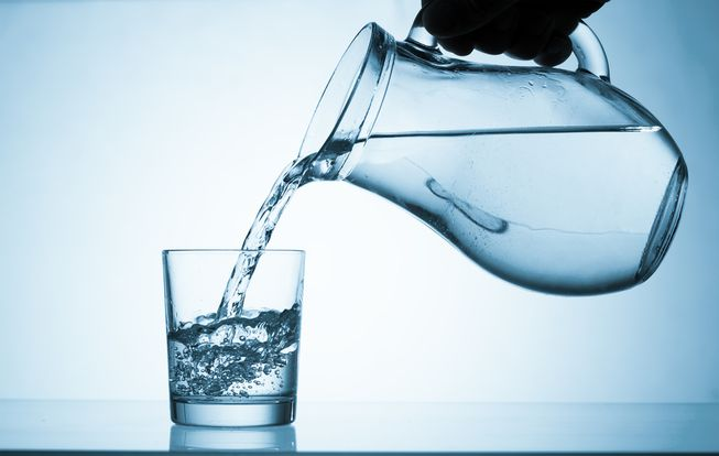 water-pouring-pitcher-glass-jpg-653x0_q80_crop-smart