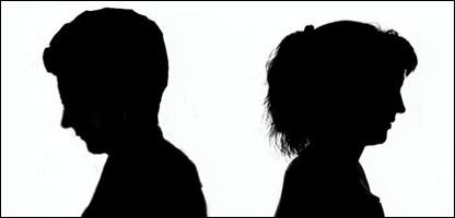 _45349403_divorce_silhouette_bbc416
