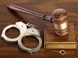 law 7 order